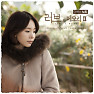 Love In Memory 2 OST Part.2 - Lee Soo Young