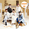 Album Not Spring, Love, Or Cherry Blossoms - HIGH4, IU