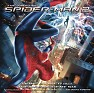 The Amazing Spider-Man 2 OST (Score) (P.1) - Hans Zimmer