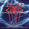 The Amazing Spider-Man 2 OST (CD1) - Hans Zimmer ft. Various Artists