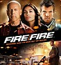 Fire With Fire OST (Score) (P.2) - Trevor Morris