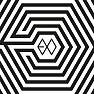 Bài hát Overdose (Chinese Version) - EXO-M