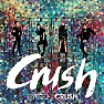 Crush (Japanese) - 2NE1