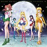 Moon Pride (Sailor Moon Crystal Original Soundtrack) - Momoiro Clover Z