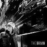 The Brian - Brian Joo