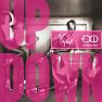 Bài hát UP & DOWN - Exid