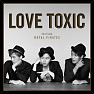 Love Toxic (Mini Album Vol.2) - Royal Pirates