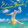 Summer Break! - Park Jung Min