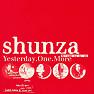 Bài hát The Greatest Love of All - Shunza
