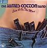 Bài hát Hot 'n Cold - James Cotton