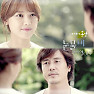 My Spring Days OST Part.6 - JL