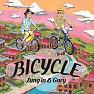 Bài hát Bicycle (Eng ver.) - Jung In , Gary