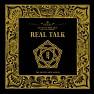 Real Talk - Boys Republic