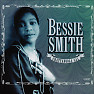 Chattanooga Gal: Disc 3 - Young Woman Blues (Par 2) - Bessie Smith
