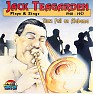 Bài hát Mis' Ry And The Blues - Jack Teagarden