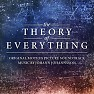 Bài hát The Theory Of Everything - Jóhann Jóhannsson