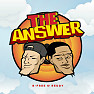 The Answer - B-Free ft. Reddy