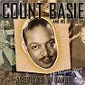 America's #1 Band! The Columbia Years (CD 4) (Part 1) - Count Basie