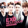 Album Beautiful (EXO Next Door OST) - Baekhyun (EXO)