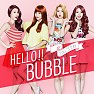 Bài hát Hello Bubble - Girl's Day