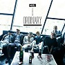 Album ORDINARY - BEAST