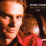 Bài hát Allegretto - Jesse Cook
