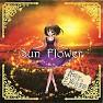 Bài hát Sun Flower - Shizuku Aoisaki