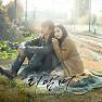 Bài hát Can You Hear Me - Joo Young