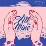 Bài hát All Mine - f(x)