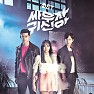 Album Let's Fight Ghost (Chiến Nào Ma Kia OST) - Various Artists