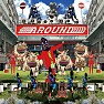 Around - SM Station (Single)