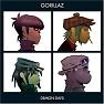 Bài hát Kids With Guns - Gorillaz