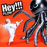 Bài hát Hey!!! - Flow
