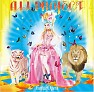 Bài hát 月光オペラの天鵞絨の緞帳は上がり (Gekkou Opera no Birodo no Donchou wa Agari) - Ali Project