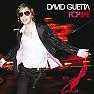 Bài hát Love Is Gone - David Guetta ft. Chris Willis