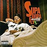 Supa Dupa Fly (CD1) - Missy Elliott