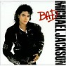 Bài hát The Way You Make Me Feel - Michael Jackson