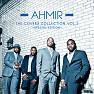 Bài hát Turn Up The Music - Ahmir