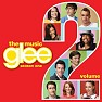 Bài hát True Colors - The Glee Cast