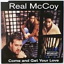 Bài hát Come And Get Your Love (Tzant Remix) - Real McCoy