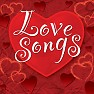 Album Valentine Forever Love Songs - Various Artists