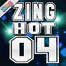 Album Nhạc Hot Việt Tháng 04/2011 - Various Artists