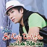 Bài hát Thôi Em Cứ Đi - Lưu Bảo Huy