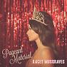 Bài hát Miserable - Kacey Musgraves
