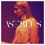 Bài hát 2AM (Matoma Remix) - Astrid S
