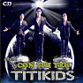 Con Tim Yu - Titikids