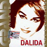Bài hát Paroles, Paroles - Dalida