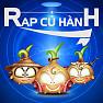 Bài hát Rap 9K (Beat) - K.N