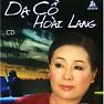 Dạ Cổ Hoài Lang - Thu Hiền