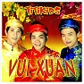 Vui Xun - Titikids